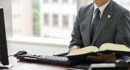 弁護士のできる業務